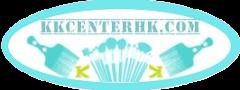 KKCenterHK.com