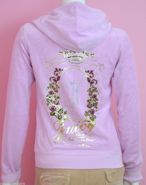 http://www.sunnybeachcouture.com/servlet/the-9661/Juicy-Couture-Supreme-Crest/Detail