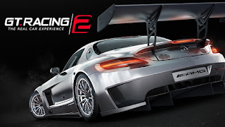 Download Game Android: GT Racing 2: The Real Car Exp 1.5.3 APK
