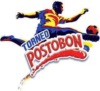 Los Cuartos de Final del Torneo Postobon (B) 2011