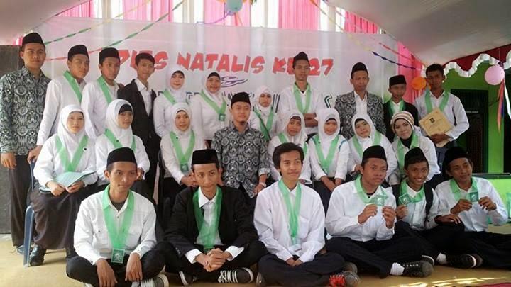 sejarah hari guru nasional indonesia