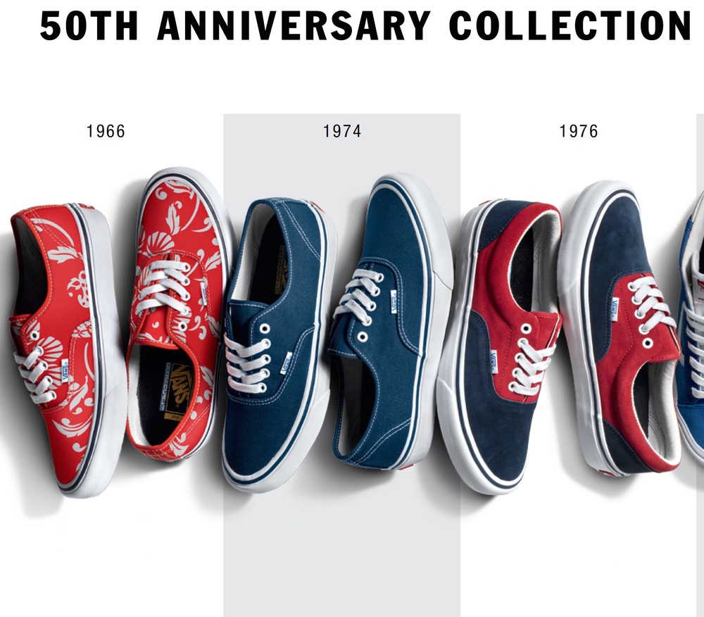Skate shoes ph