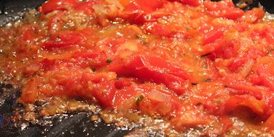 http://www.havefolket.com/2013/05/pasta-med-tomat-og-rosmarin.html