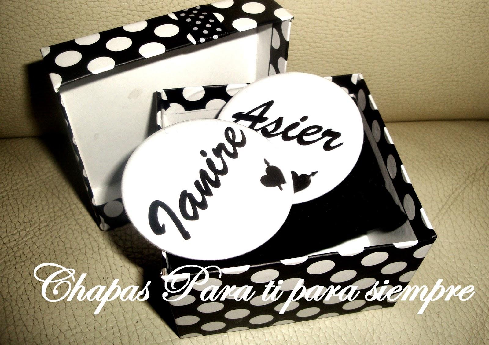 chapas_personalizadas_cumpleaños