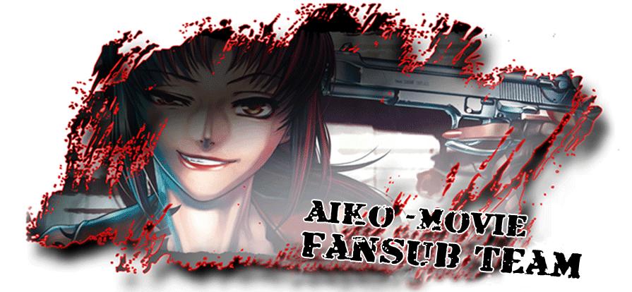 Aiko-Fansub-Team