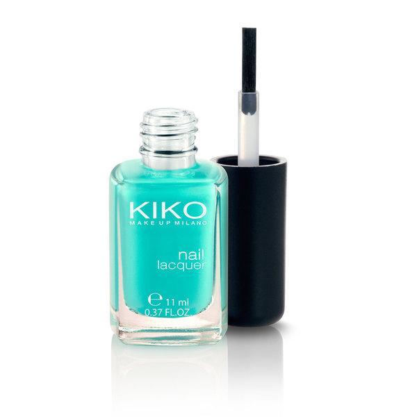 http://www.kikocosmetics.es/