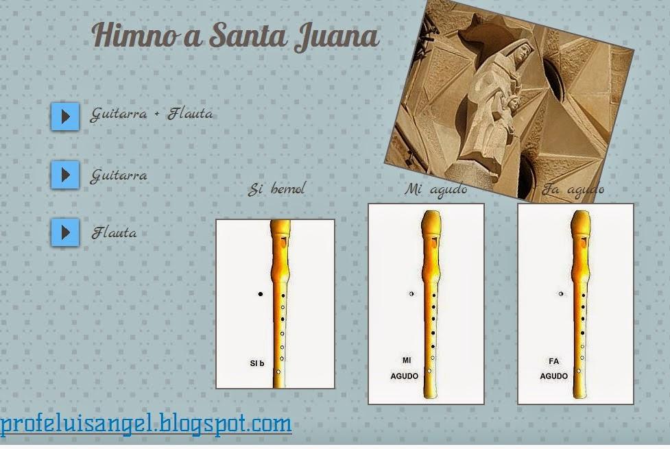 http://profeluisangel.wix.com/himno-santa-juana