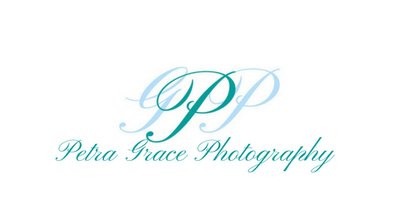 Petra Grace Photography