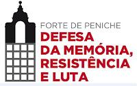 Na Confederação da Colectividades de Cultura, Desporto e Recreio- Rua da Palma, 248- Lisboa -