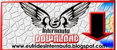 http://www.mediafire.com/download/33xbf7hyabb58o5/LAST+FAMILY_Last+Family+Esta+De+Volta.mp3