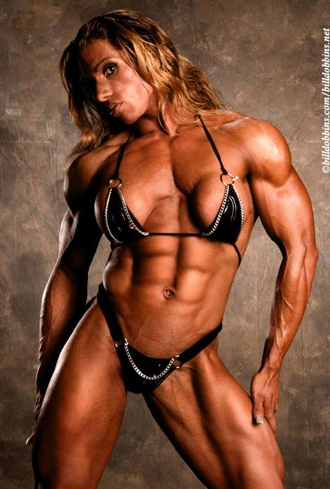 lower testosterone in males