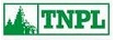 Tamil Nadu Newesprint and Papers Ltd (www.tngovernmentjobs.in)