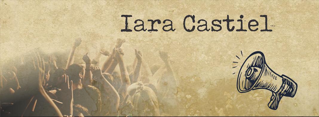 Iara Castiel