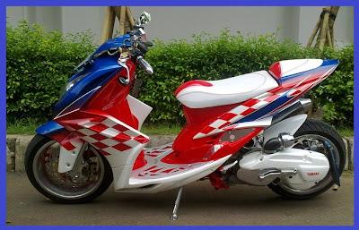 Yamaha Mio Soul_Modifikasi Racing Sport-Kumpulan Gambar Modifikasi Motor.3.jpg