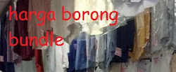 HARGA BORONG BUNDLE