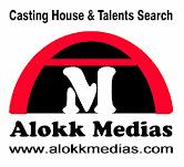 Alokk Medias
