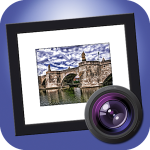 Download Simply HDR v3.585 Full Apk