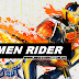 Kamen Rider Gaim | Novos brinquedos trazem novidades