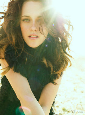 kristen Stewart Hairstyles, Long Hairstyle 2011, Hairstyle 2011, New Long Hairstyle 2011, Celebrity Long Hairstyles 2099