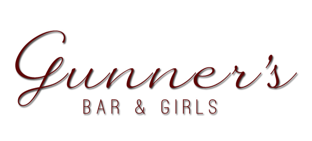 Gunner's Bar & Girls