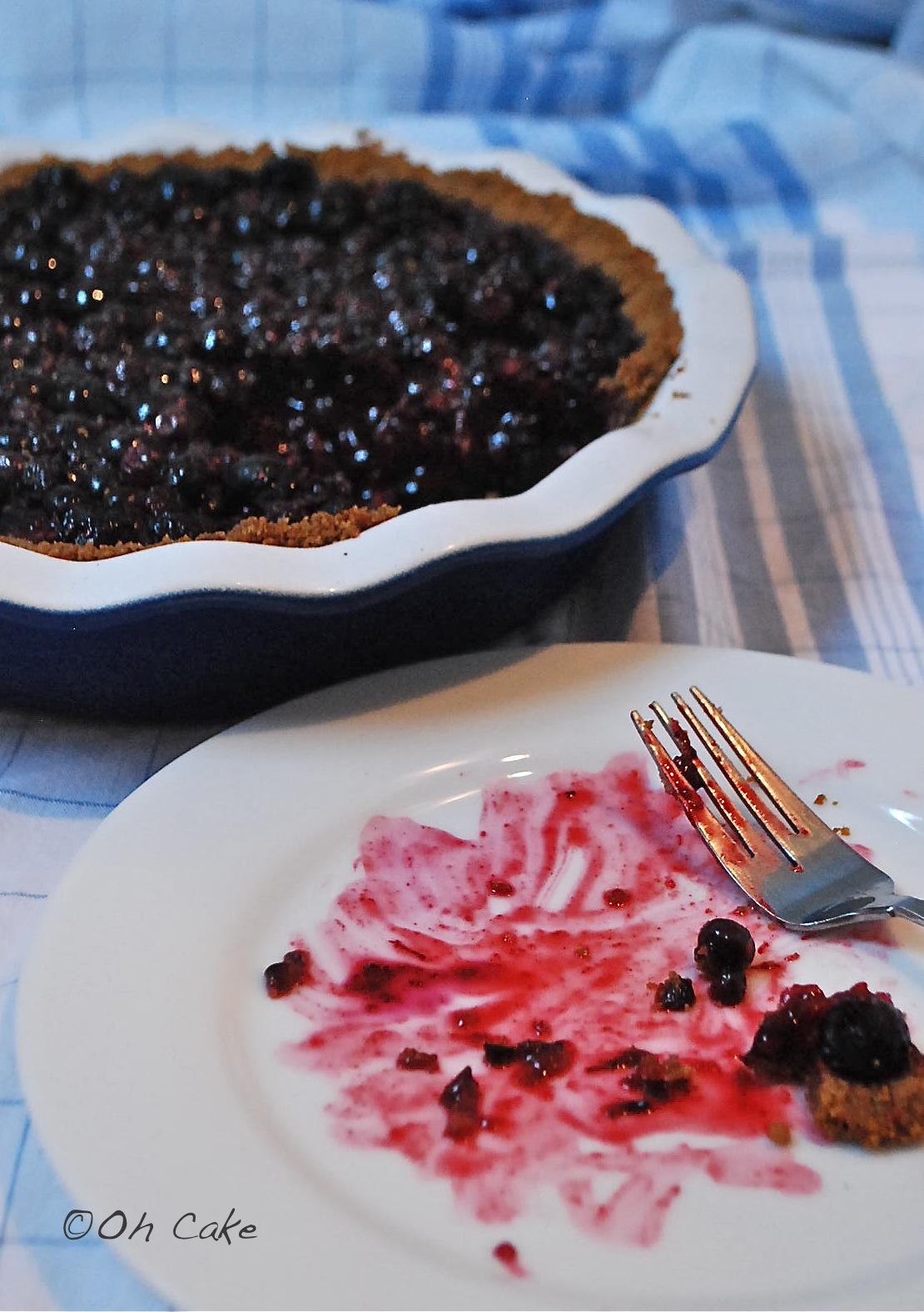 http://3.bp.blogspot.com/-evfIim4PqoQ/T-G8-hh78WI/AAAAAAAABpQ/ciUhae7WFjc/s1600/no+more+pie.jpg