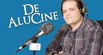DE ALUCINE - TU PROGRAMA DE CINE EN CANAL EXTREMADURA RADIO