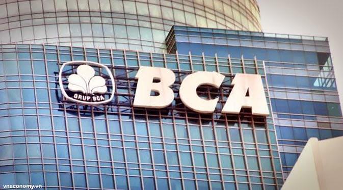 Lowongan Kerja Bank BCA April 2015 Lanjutan
