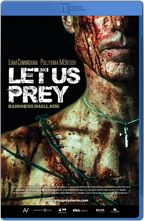 Let Us Prey 2014 BRRip 480p 300mb