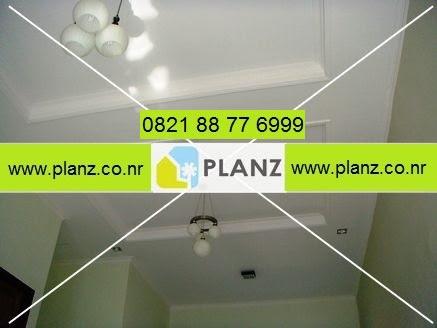 plafon, plafon makassar, plafon gypsum makassar, ceiling, ceiling makassar, kontraktor bangunan