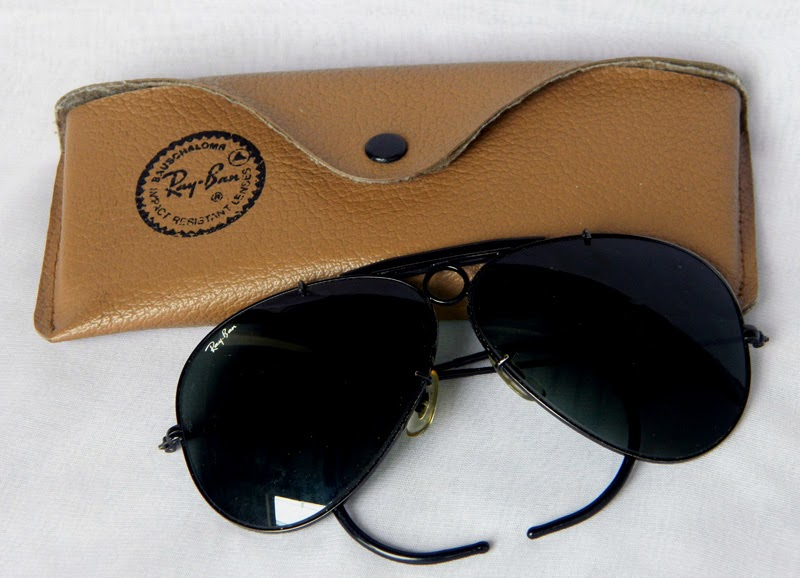 ray ban outlet delaware