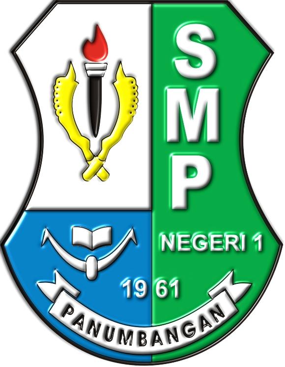 Ini sekolahku