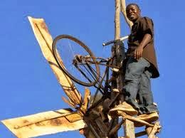 William+kamkwamba