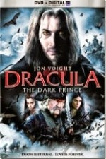 The Dark Prince (2013)