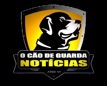 O Cão De Guarda Notícias