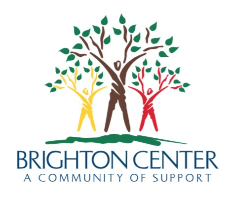 Brighton Center