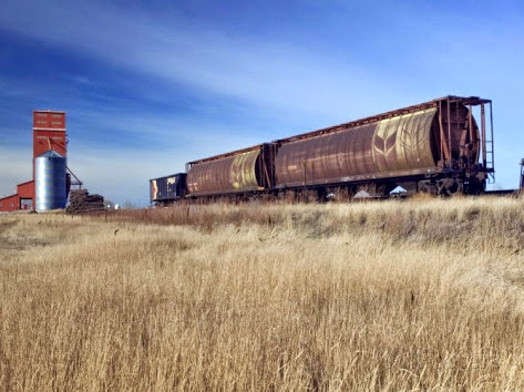 http://www.thestarphoenix.com/business/Grain+producers+says+railway+costing+review+needed/10878427/story.html