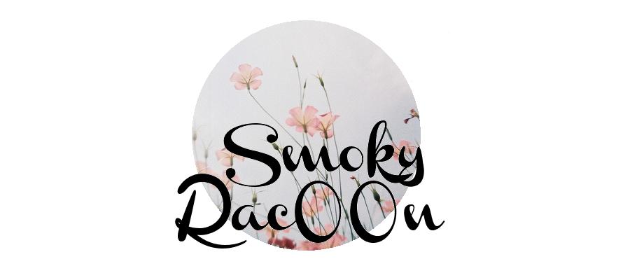 Smoky Racoon