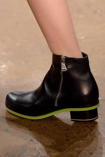 Sumo--ElBlogdePatricia-Shoes-calzado-zapatos-calzature-scarpe