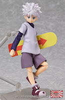 http://arcadiashop.blogspot.it/2014/01/figma-killua-zaoldyeck-hunter-x-hunter.html