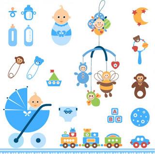 para bebes para imprimir patito de goma chupete juguetes para bebes