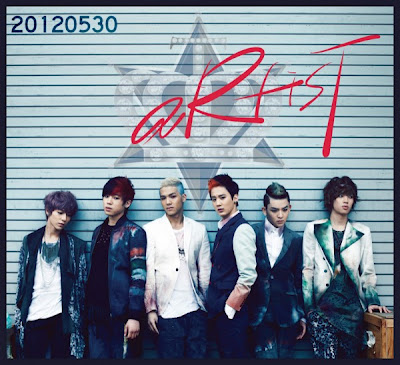 20120522 teentop 600x547 Fresh & Free High Quality Pass Accounts [username + password] 100% Working ...