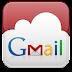 Cara membuat akun email (Gmail)