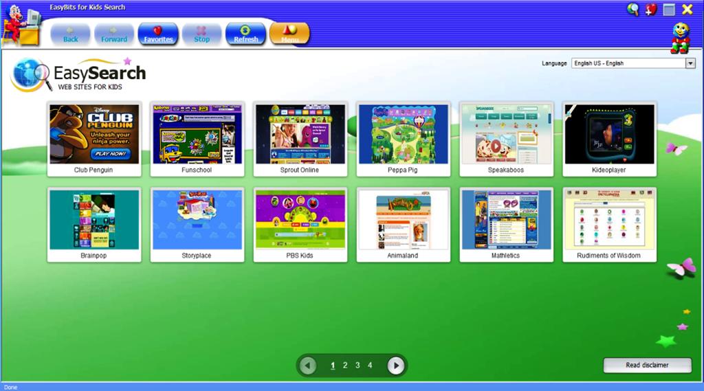 Vista boot screen free. linkin park new divide free. imma firin mah lazer s