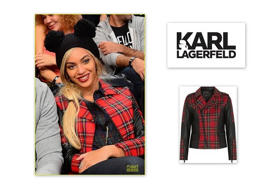 This jacket is available at www net a porter com