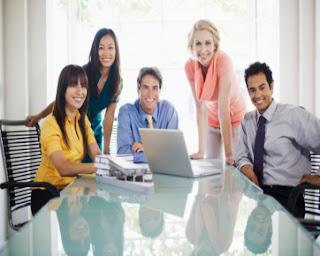 5 Hal Yang Harus Dipersiapkan Sebelum Memulai Rapat [ www.BlogApaAja.com ]