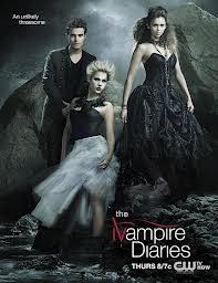Assistir The Vampire Diaries 5 Temporada Online – Legendado