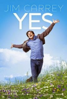 Download Yes Man (HD) Full Movie