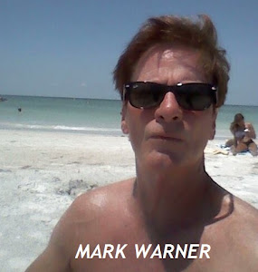 "Mark Warner RIP, In memory of Mark Warner my brother, ""Drink A Beer""."