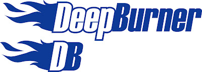Free Download DeepBurner CD and DVD Tools Burning Freeware