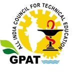 gpat 2012 result